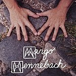 Margo Hennebach Margo Hennebach