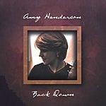 Amy Henderson Back Down
