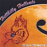 Hillbilly Hellcats Our Brand
