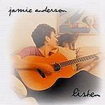 Jamie Anderson Listen
