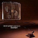 Steven Jackson & The Leavers Boxfan