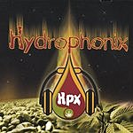 Hydrophonix Hydrophonix