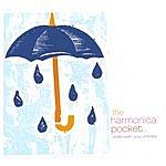 The Harmonica Pocket Underneath Your Umbrella