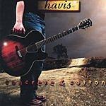 Havis Concrete & Cotton