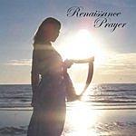 Rena Hopson Renaissance Prayer