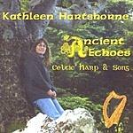 Kathleen Hartshorne Ancient Echoes: Celtic Harp & Song