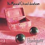 Hedgear Nu Musical Chord Junction