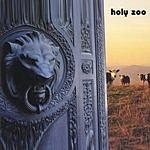 Holy Zoo Holy Zoo