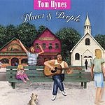 Tom Hynes Places & People