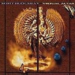 Scott Huckabay Virtual Altar