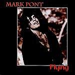 Mark Pont Flying