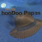 Hoodoo Papas Mojo Hat