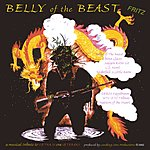 Danny Fritz Caldwell Belly Of The Beast: A Musical Tribute To Vietnam Era Veterans