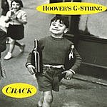 Hoover's G-String Crack