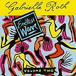 Gabrielle Roth Endless Wave, Vol.2: A Workout For Body & Soul