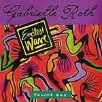 Gabrielle Roth Endless Wave, Vol.1: A Workout For Body & Soul