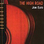Joe Euro The High Road