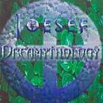Joesef Dreamythology