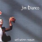 Jim Bianco Well Within Reason