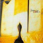 Jimmie James Jimmie James