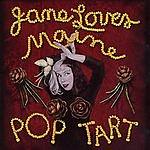 Jane Loves Maine Pop Tart