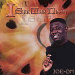 Joe-On I See The Light