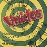 John H. Morton Unidos: Nuevas Canciones Que Haran A Los Ninos Crecer!