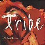 Gabrielle Roth & The Mirrors Tribe