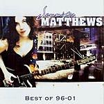Jennifer Matthews Best Of 96-01