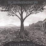 K. Banger Stillborn Lives