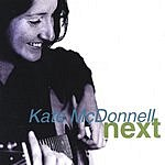 Kate McDonnell Next