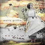 Patty Griffin Love Throw A Line (Single)