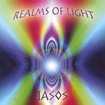 Iasos Realms Of Light