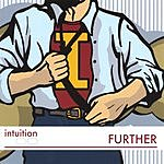Intuition Further