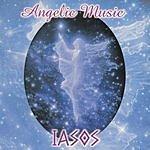 Iasos Angelic Music