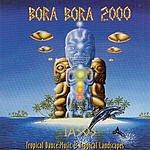 Iasos Bora Bora 2000