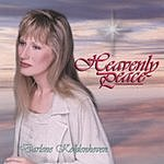Darlene Koldenhoven Heavenly Peace