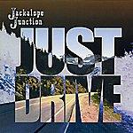 Jackalope Junction Just Drive