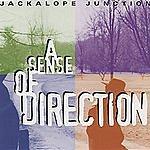 Jackalope Junction A Sense Of Direction