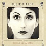 Julie Ritter Songs Of Love And Empire