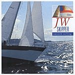 J.W. Skipper Smooth Sailing