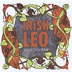 Irish Leo Wicked Cruel Chicken