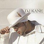 DJ Kane DJ Kane
