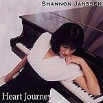 Shannon Janssen Heart Journey
