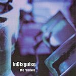 InDisguise The Remixes