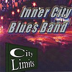 Inner City Blues Band City Limits