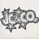 JC & Co. JC & Co.