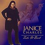 Janice Charles Take It Back