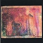 Keary The Secret Gate