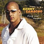 Kenny Camacho Long And Overdue